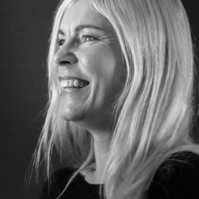 Constance Münchow