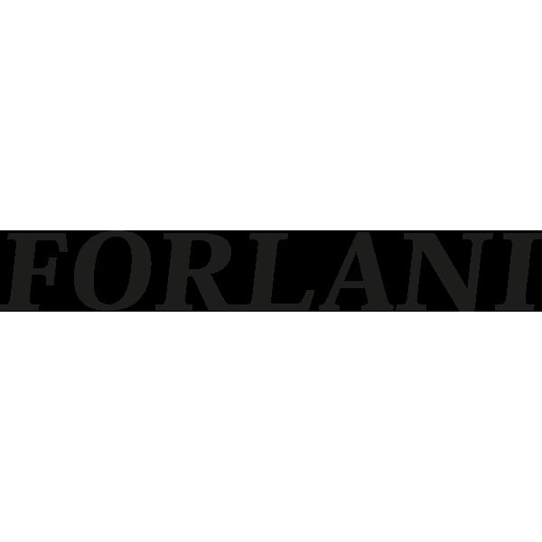 Forlani