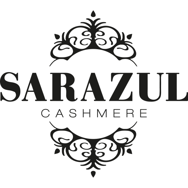 Sarazul Cashmere