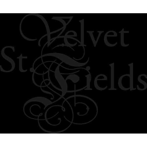 Velvet St. Fields