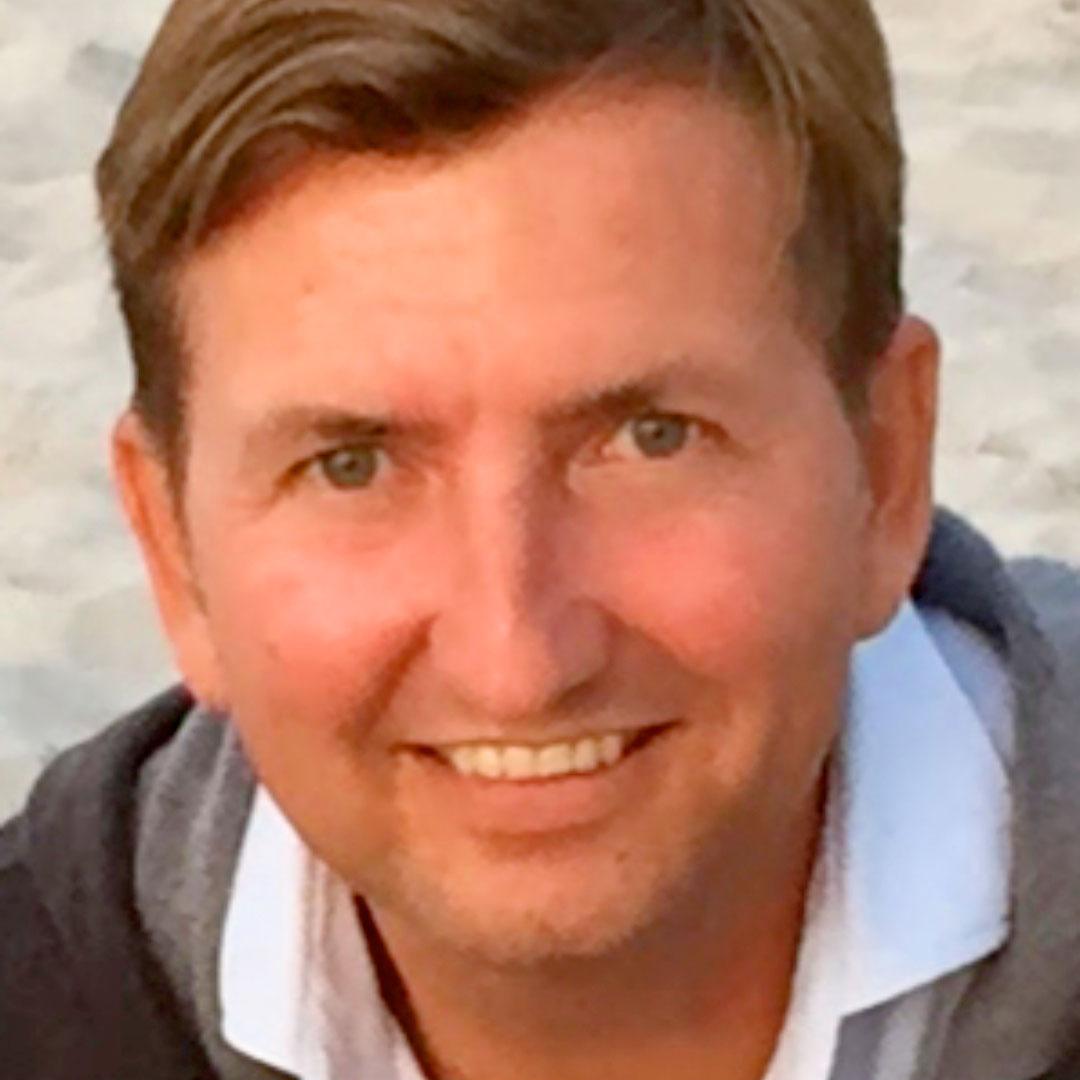Volker Heinrichs
